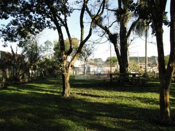 Chácara urbana, 1.590m² à venda, por R$ 400.000 - Jardim Monte Líbano - Piraquara/PR - Foto 15