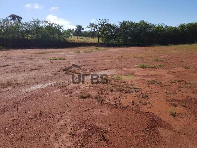 Área à venda, 2647 m² por R$ 650.000 - Zona Rural - Hidrolândia/GO - Foto 5