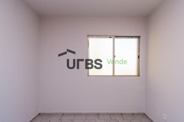 Apartamento com 3 quartos sendo 01 suíte à venda, 109 m² por R$ 380.000 - Setor Nova Suiça - Foto 10