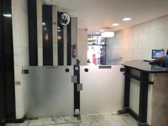 Sala à venda, 30 m² por R$ 39.000 - Setor Central - Foto 4