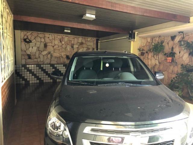 Casa residencial 6 quartos à venda, 320 m² por 600.000,00 - vila itatiaia, goiânia. - Foto 4