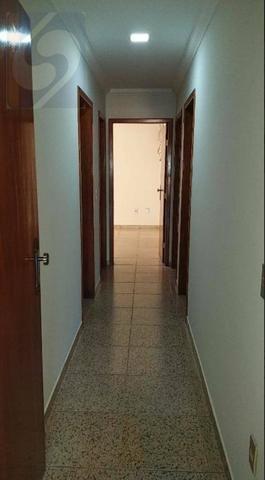 Vendo Apartamento no Edifício Shalon - Foto 4