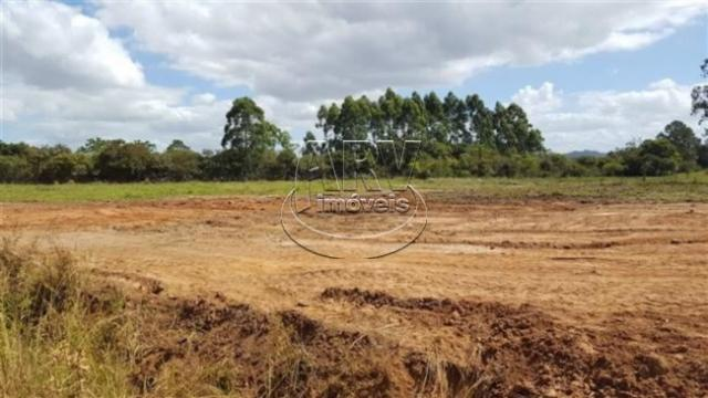 Terreno à venda em Costa do ipiranga, Gravataí cod:1013 - Foto 14