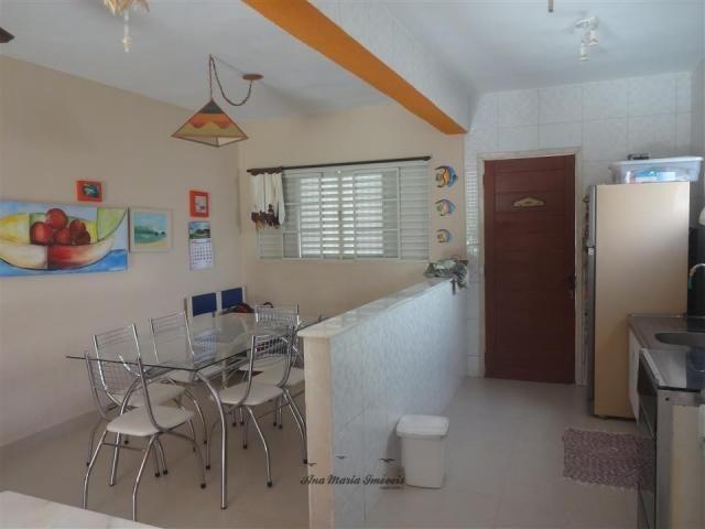 Casa Condomínio Caraguatatuba Massaguaçu! - Foto 6