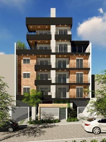 Apartamento à venda com 2 dormitórios em Morro do espelho, São leopoldo cod:11335 - Foto 3