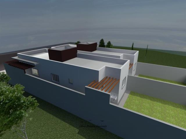 Casa Caraguatatuba Golfinho! - Foto 7