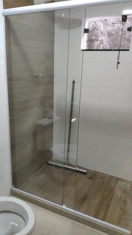 Apto 3 QTOS com suite no Centro de Domingos Martins (direto com o proprietario) - Foto 17
