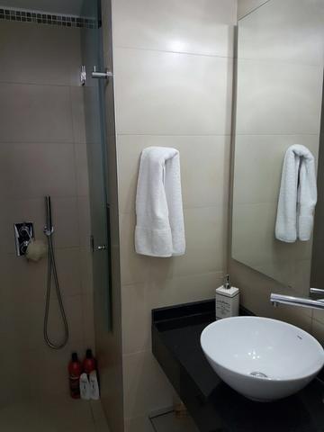 Alugo apartamento en revellion en Punta del Este - Foto 13