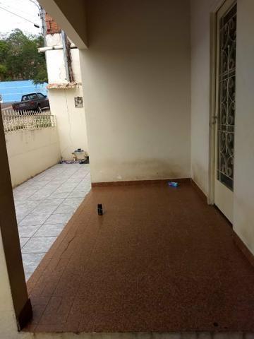 Aluga-se casa em Camapuã-ms - Foto 6