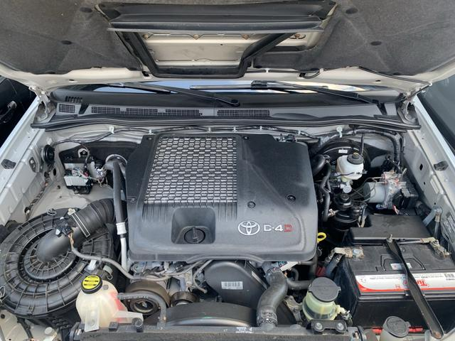 Toyota Hilux SW4 SRV - Foto 6