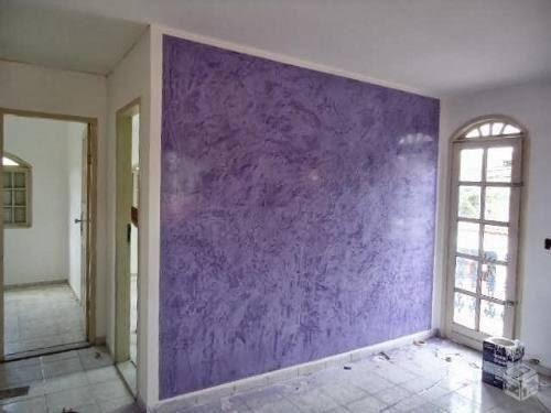 Pintura residencial, predial e comercial - Foto 5
