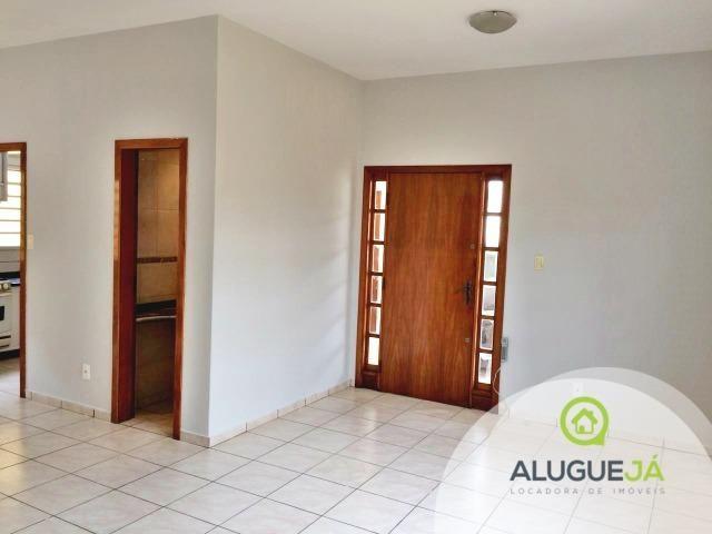 Casa de 4 quartos, residencial ou comercial, no Jardim Itália, em Cuiabá-MT. - Foto 15