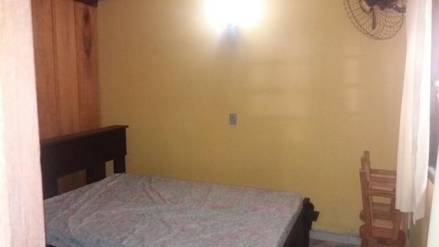 Residencial Luizez itapoa sc, - Foto 7