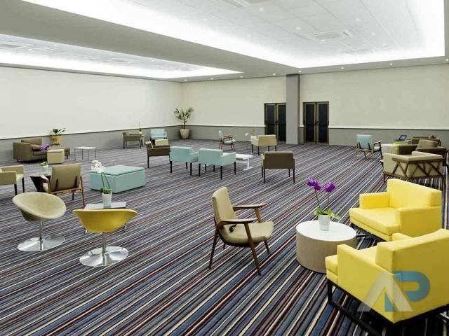 Sala para alugar, 33 m² por R$ 1.200,00/mês - São Cristóvão - Salvador/BA - Foto 10