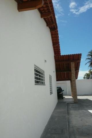 Belissima Casa em Parnaiba * Churrasqueira e Piscina - Foto 6