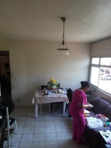Tocantins pra Venda no 2 andar de 02 quartos na 1 etapa - Foto 2