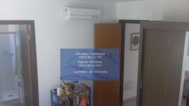 Apartamento, VILAS DO ATLÂNTICO, Lauro de Freitas-BA - Foto 4