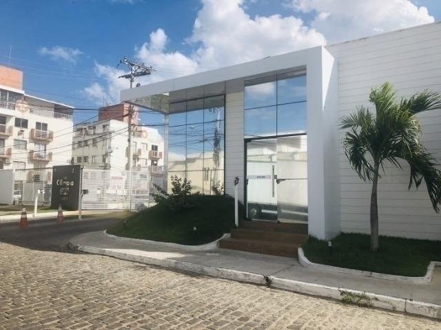 Feira de Santana Life - 3 Quartos - Bairro- Pedra do descanso Vila Olímpia - 600,00
