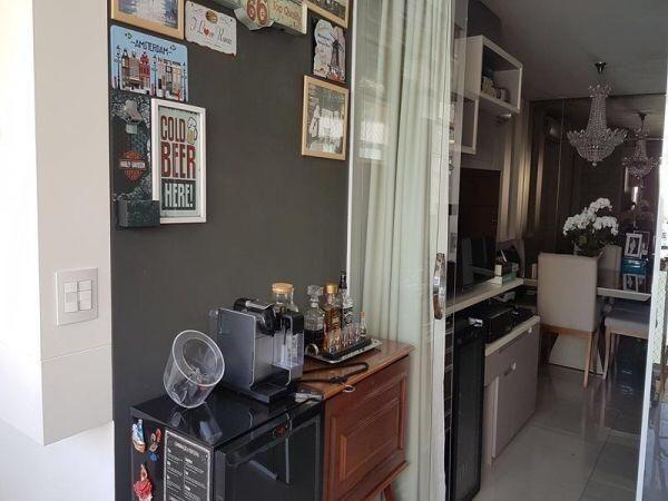 Apartamento 03 Quartos - Praia da Costa - Foto 10