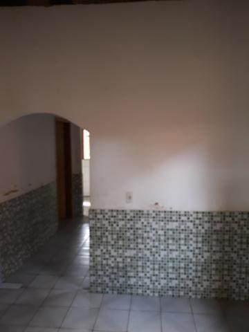 Residência - Foto 8
