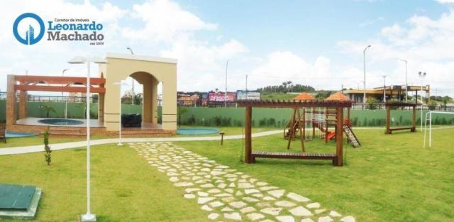 Apartamento com 3 dormitórios à venda, 78 m² por R$ 510.000 - Praia do Futuro - Fortaleza/ - Foto 13