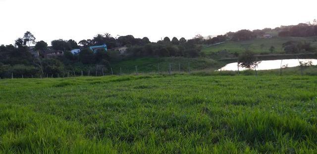 Imóveis/ 2 terrenos em mar-vermelho - Foto 7