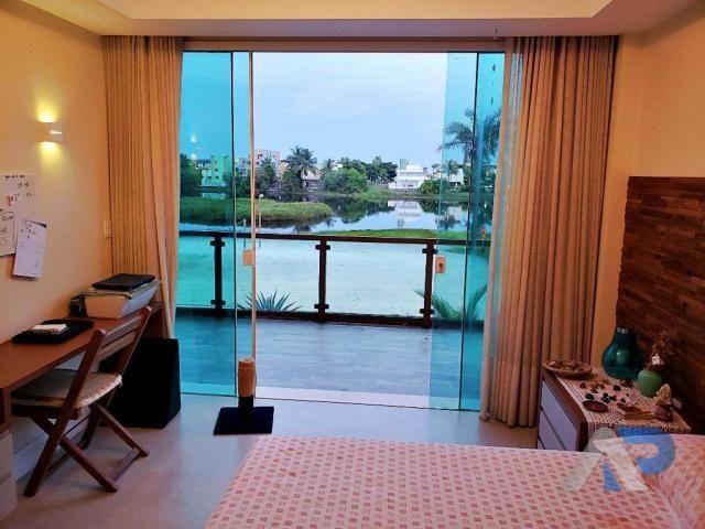 Casa à venda, 500 m² por R$ 1.680.000,00 - Praia do Flamengo - Salvador/BA - Foto 19