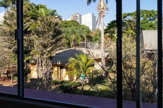 Apartamento de 3 quartos no Centro de Ribeirão |A190802984 - Foto 13