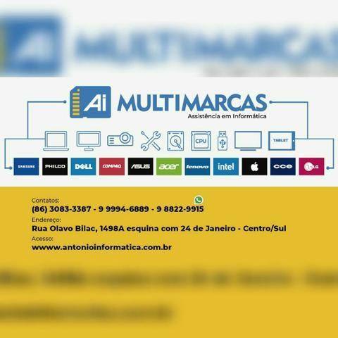 Ai multimarcas - Foto 2