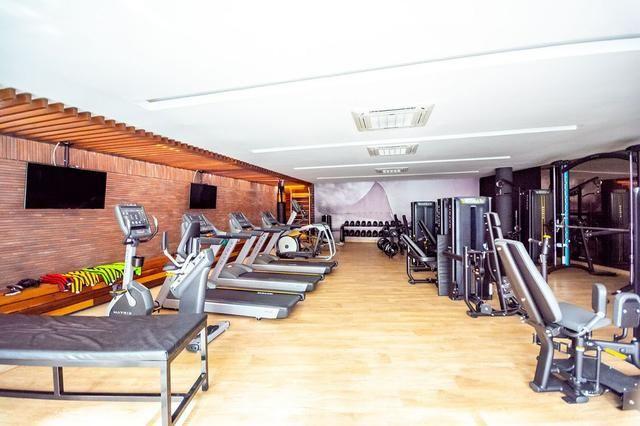 Apartamento Novo Alto Padrão Meireles com 400 m2 - Foto 10