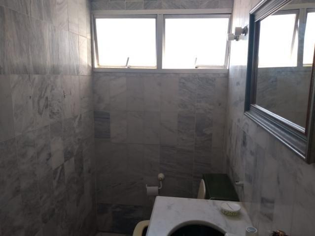 Apartamento à venda, 4 quartos, 2 vagas, salgado filho - aracaju/se - Foto 9