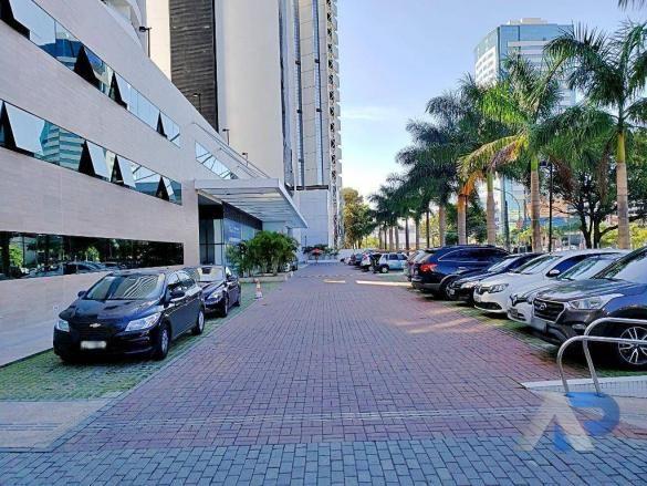 Loja para alugar, 52 m² por R$ 4.500,00/mês - Caminho das Árvores - Salvador/BA - Foto 10