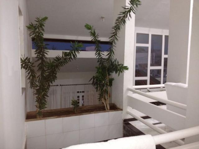 Casa à venda, 5 quartos, 6 vagas, coroa do meio - aracaju/se - Foto 3