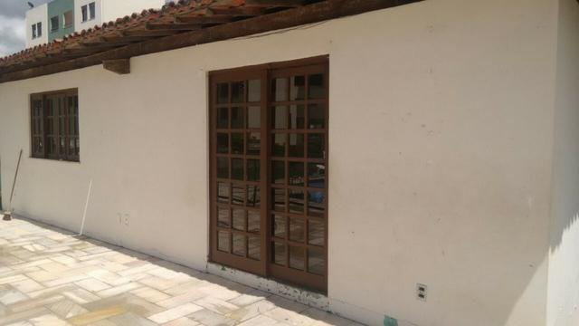 Apartamento Venda no Cond Canto do Sol!! - Foto 4