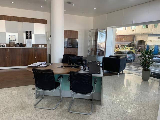 Loja para alugar, 261 m² por R$ 20.000,00/mês - Copacabana - Rio de Janeiro/RJ - Foto 13