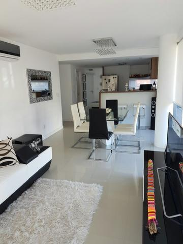 Alugo apartamento en revellion en Punta del Este - Foto 8