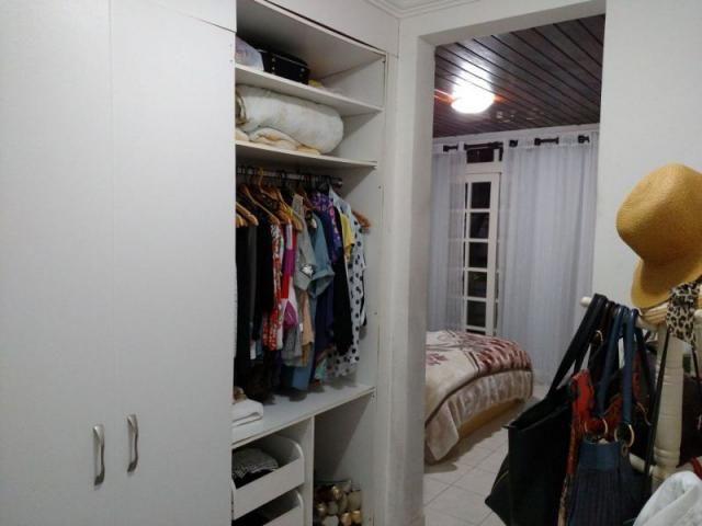 Casa à venda, 5 quartos, 6 vagas, coroa do meio - aracaju/se - Foto 7