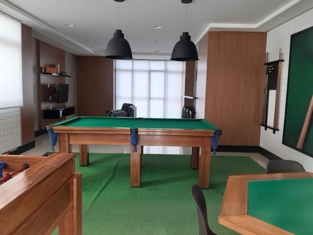 Apartamento 3 Quartos Stiep Nascente Andar Alto - Foto 10