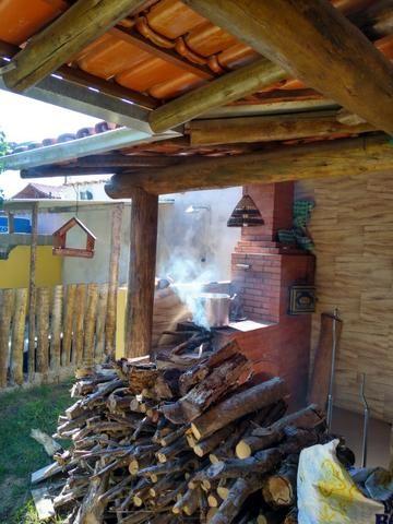 Casa em guriri para temporada - Foto 8