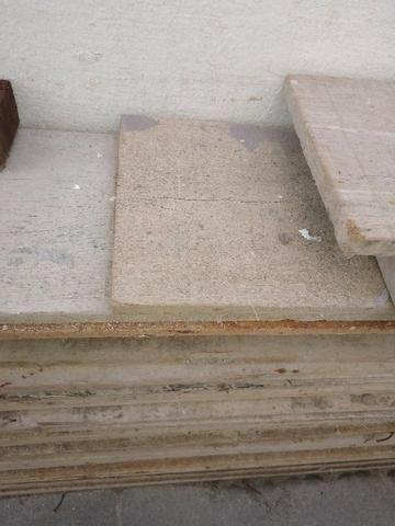 Madeira para construção? Pinus 25cm e de 30cm de largura - Foto 2