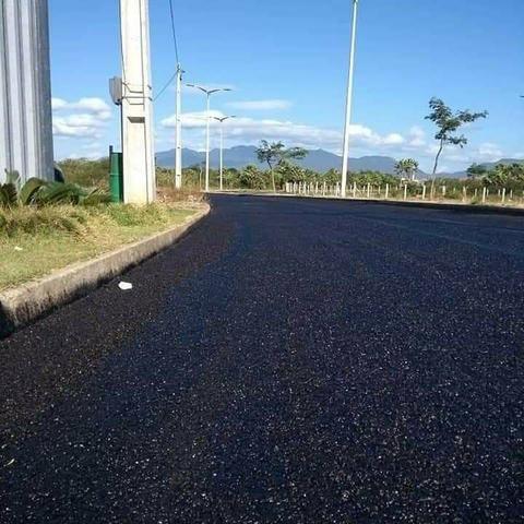 Loteamento pronto para construir em Maracanaú - Foto 5