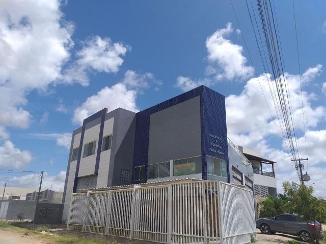 Galpão para aluguel, , jabutiana - aracaju/se - Foto 3