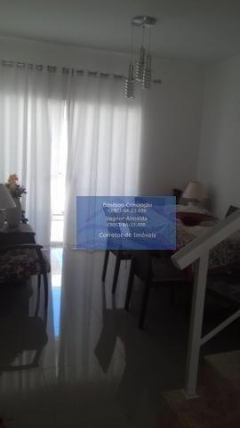 Apartamento, VILAS DO ATLÂNTICO, Lauro de Freitas-BA - Foto 5