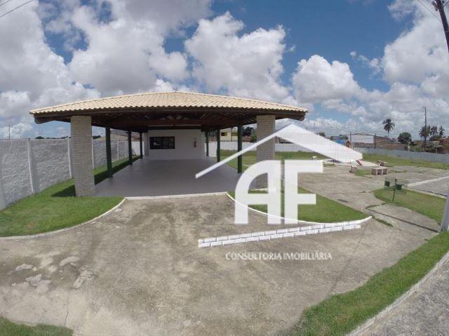 Excelente terreno no Jardim América - (Apenas á vista), excelente oportunidade, ligue já - Foto 3