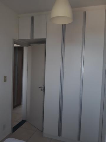 Apartamento planejado - Foto 11