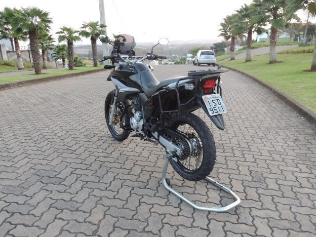 Vendo XRE 300 - Foto 7