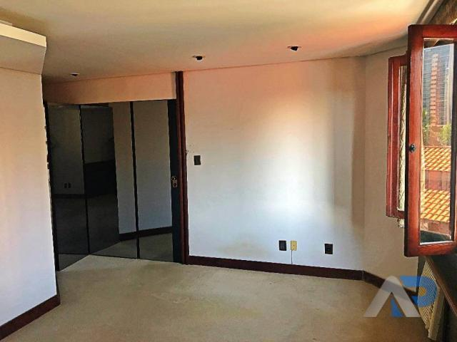 Casa, 661 m² - venda por R$ 3.490.000,00 ou aluguel por R$ 15.000,00/mês - Itaigara - Salv - Foto 11