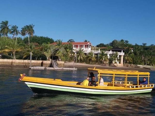 Vende - se esse barco - Foto 2