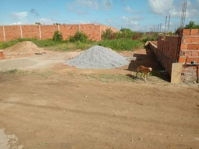 Última oportunidade: Terreno em Marechal Deodoro - Foto 4
