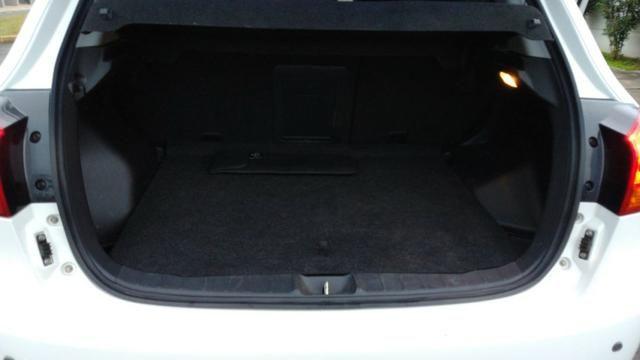 Único Dono ASX 2.0 AWD 4x4 Branca 2014 Particular Impecável Manual Chave Reserva Placa I - Foto 17